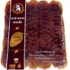 Woraporn Mango Sheet 250g