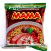 Mama Duck Flavour