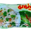 Mama Vermicelli Clear Soup