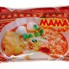 Mama Chand Tom Yum Rice Noodle