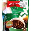 Fitne 3 in 1 Coffee & White Kidney Bean
