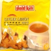 Gold Kili Ginger Lemon Drink
