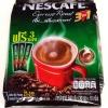 Nescafé 3 in 1 Espresso Roast