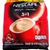 Nescafé 3 in 1 Rich Aroma