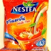 Nestlé Nestea Milk Tea