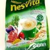 Nestlé Nesvita Original