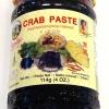 Pantai Crab Paste 114g