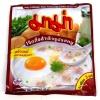 Mama Pre Cooked Rice Porridge Pork