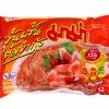 Mama Tom Yum Goong Bean Vermicelli