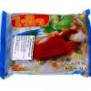 Waiwai Rice Vermicelli Clear Soup