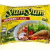 YumYum Chicken Flavour