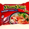 YumYum Tom Yum Shrimp