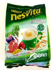 Nestlé Nesvita Original -