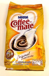 Nestlé Coffee-mate -