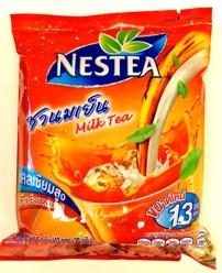 Nestlé Nestea Milk Tea -
