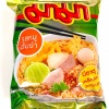 Mama Tom Yum Hot Pork & Lime