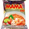 Mama Tom Yum Shrimp