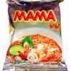 Mama Tom Yum Shrimp