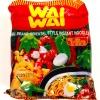 Waiwai Oriental Style Noodle