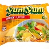 YumYum Curry Flavour