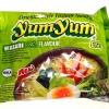YumYum Wasabi Flavour