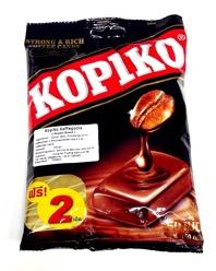 Kopiko Coffee -