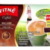 Fitne Coffee With Fiber Box