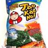 Tao Kae Noi Seaweed Seafood
