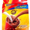Ovantine Chocolate 3in1 700g