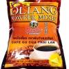 Pantai Thai Coffee Oliang Mix