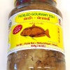 Pantai Pickled Gouramy Fish