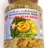 Pantai Yellow Bean Sauce