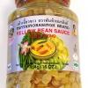 Pantai Yellow Bean Sauce