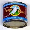 Pigeon Fermented Mustard Green