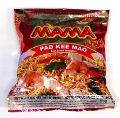 Mama Pad Kee Mao