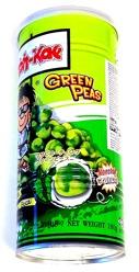 Koh Kae Green Peas Wasabi -