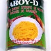 Aroy-D Bamboo Shoot (Strips) 540g