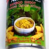 Aroy-D Bamboo Shoot in Yanang Leaves Extract 540g