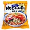 Nongshim Neoguri Ramyun Seafood & Mild