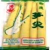 Cock Bamboo Shoot (Tip) in Bag