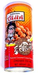 Koh Kae Peanuts Coconut -