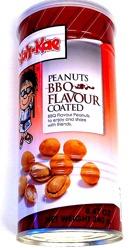 Koh Kae Peanuts Barbeque -
