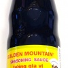 Golden Mountain Seasoning Sauce