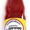 Golden Moutain Hot Chili Sauce