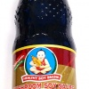 Healthy Boy Mushroom Soy Sauce