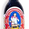 Maekrua Thai Oyster Sauce