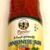 Pantai Cantonese Suki Sauce