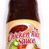 Pantai Chicken Rice Sauce Thai Style