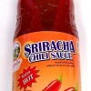 Pantai Sriracha Chili Sauce Extra Hot 730ml