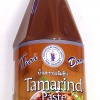 Thai Dancer Tamarind Paste